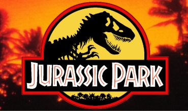 Blast from the Past: Jurassic Park (SEGA Mega Drive)