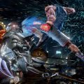 Phil Spencer would love another Killer Instinct… with the right team