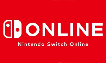 Nintendo Switch Online to include classic games and voice chat. Paid service coming 2018