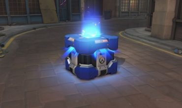 Overwatch loot boxes will give you less duplicates in future