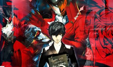 Atlus hunts down PS3 emulator because of Persona 5