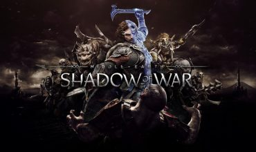Middle Earth: Shadow of War delayed, but only by a bit