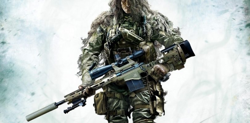The developers of Sniper Ghost Warrior 3 admits that they were too ambitious