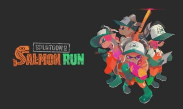 E3 hands-on: Splatoon 2 – Salmon Run (Nintendo Switch)