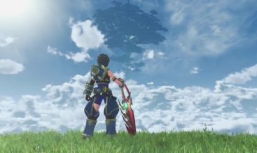 Xenoblade Chronicles 2's Tetsuya Takahashi would like to work on smaller projects