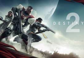 Hands-On: Destiny 2 Beta (PS4)
