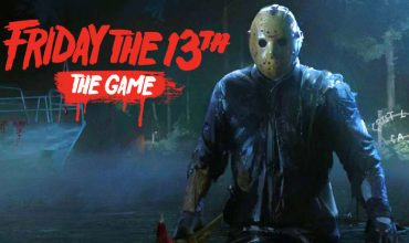 Developer Illfonic assures fans they have not abandoned Friday the 13th