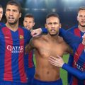 Test the pitch in the Pro Evolution Soccer 2018 beta this week
