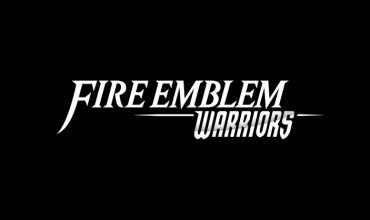 Video: Fire Emblem Warriors shows off the Knights of Ylisse