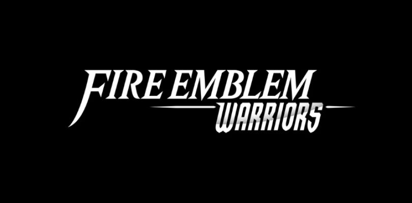Fire Emblem Warriors receives screenshots for its 3DS version
