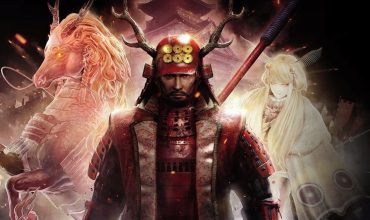 Review: Nioh: Defiant Honor (PS4)