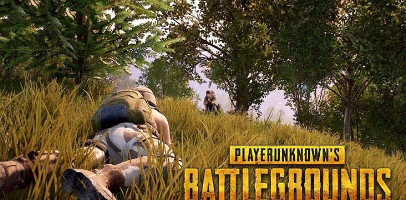 PlayerUnknown's Battlegrounds gets some big fixes in new patch