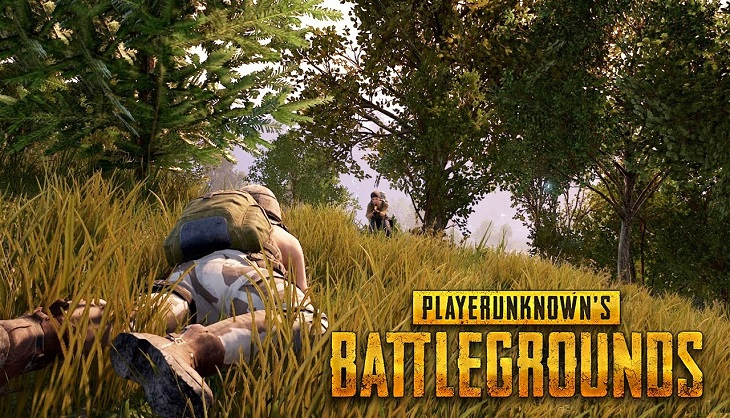 Playerunknown S Battlegrounds Gets New Update With Bug: PlayerUnknown's Battlegrounds Gets Some Big Fixes In New