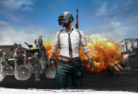Ubisoft says you can expect PUBG style gameplay in future DLC