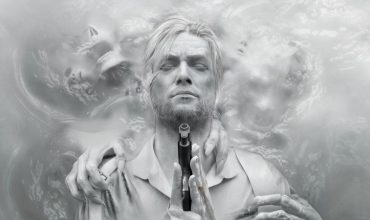Hands on at Gamescom: The Evil Within 2 (PC with Xbox controls)