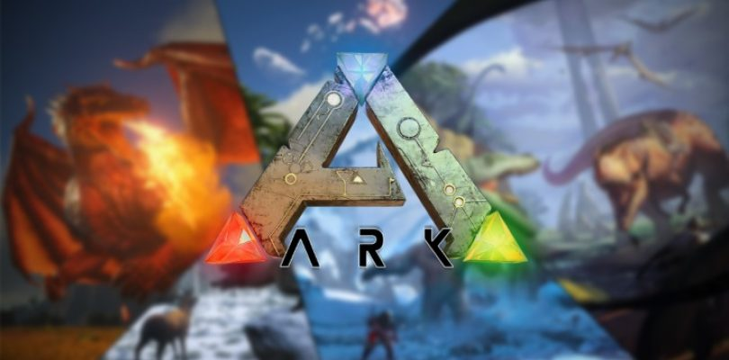 Ark's price doubles overnight, game still in early access