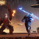 Bungie's hoping people will complain about Destiny's story again, but for other reasons