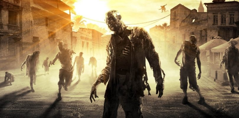 Dying Light remains incredibly popular, will get more free DLC