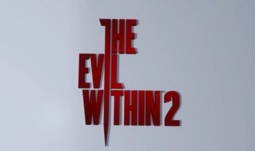 The Evil Within 2 receives a creepy new trailer
