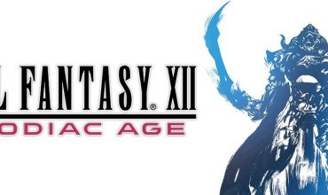 Review: Final Fantasy XII: The Zodiac Age (PS4)