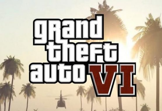 Rumour: looks like motion capture work is well underway for GTA VI