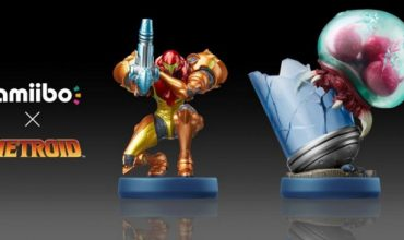 Metroid: Samus Returns has features locked behind a plastic tax