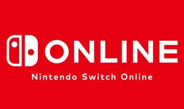Nintendo Switch Online arrives in the 'second half' of September