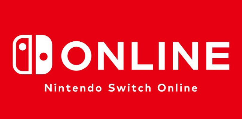 Update: Nintendo Switch Online app now available to download on smartphones