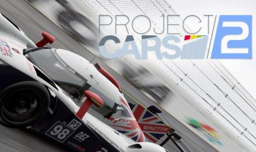 Get a look at the first 180 cars you'll have access to in Project CARS 2