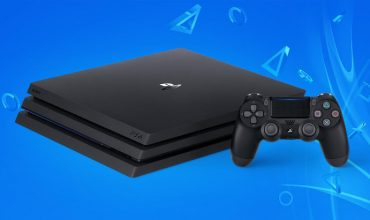 PS4's new update is gold if you love to stream or play online