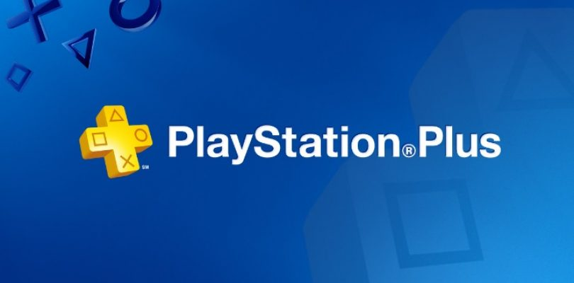 Not a PS Plus member? You're getting free access to online multiplayer for a few days