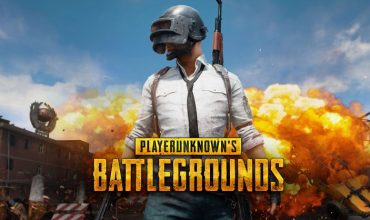 PlayerUnknown's Battlegrounds is dominating with Steam users
