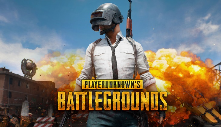 60FPS being targeted for PUBG on Xbox One X - SA Gamer