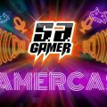 SA Gamercast episode 5: Trophy hunting