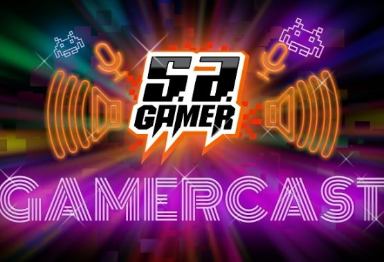 SA Gamercast episode 2: Open world games