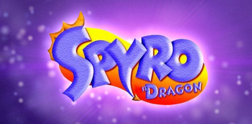 Rumour: Could Spyro the Dragon be the next remake from Activision?