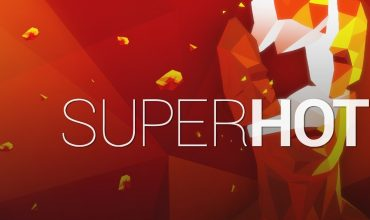 Review: SUPERHOT (PS4)