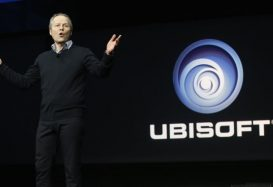 Games as a service is good for gaming in the long run: Ubisoft CEO
