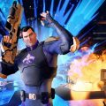 Video: Agents of Mayhem gives zero f@#ks in this launch trailer