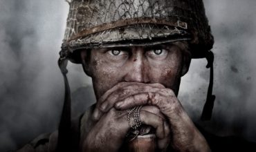 Hands-on: Call of Duty: WWII Private Beta (PS4)