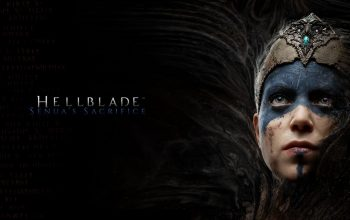 Review: Hellblade: Senua's Sacrifice (PC)