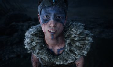 Hellblade bluffs its biggest and most interesting feature