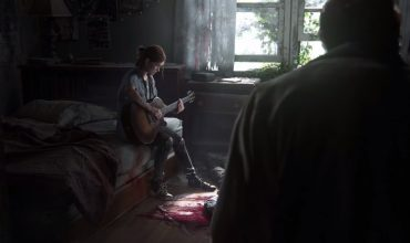 Rumour: The Last of Us 2 release date to be revealed end of May