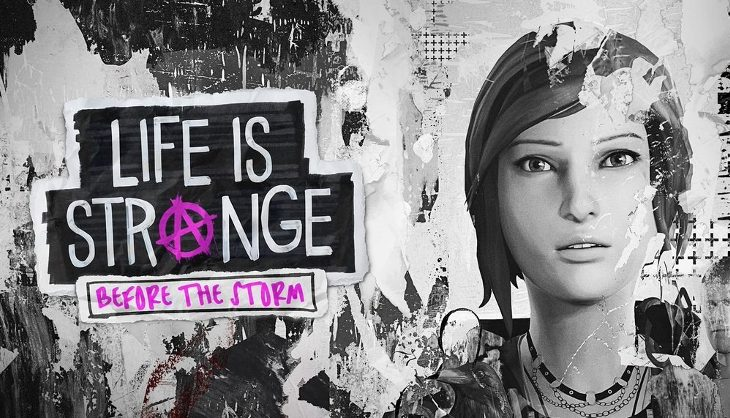 More tidbits on the Life is Strange prequel