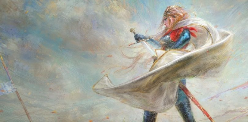 Monolith Soft is recruiting for an action game