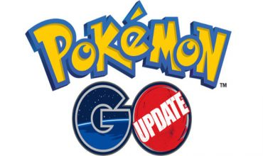 Pokémon GO update adds a few convenient features to the game