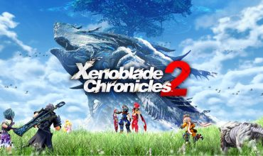 Video: Get a good look at the battle system in Xenoblade Chronicles 2