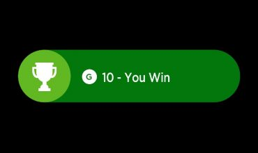 Xbox achievements might get some drastic changes