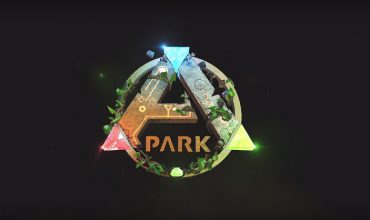 Get a new look at Ark Park – the 'Jurassic World' for PS VR