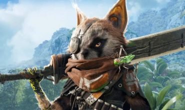 Biomutant gets a May 2021 release date